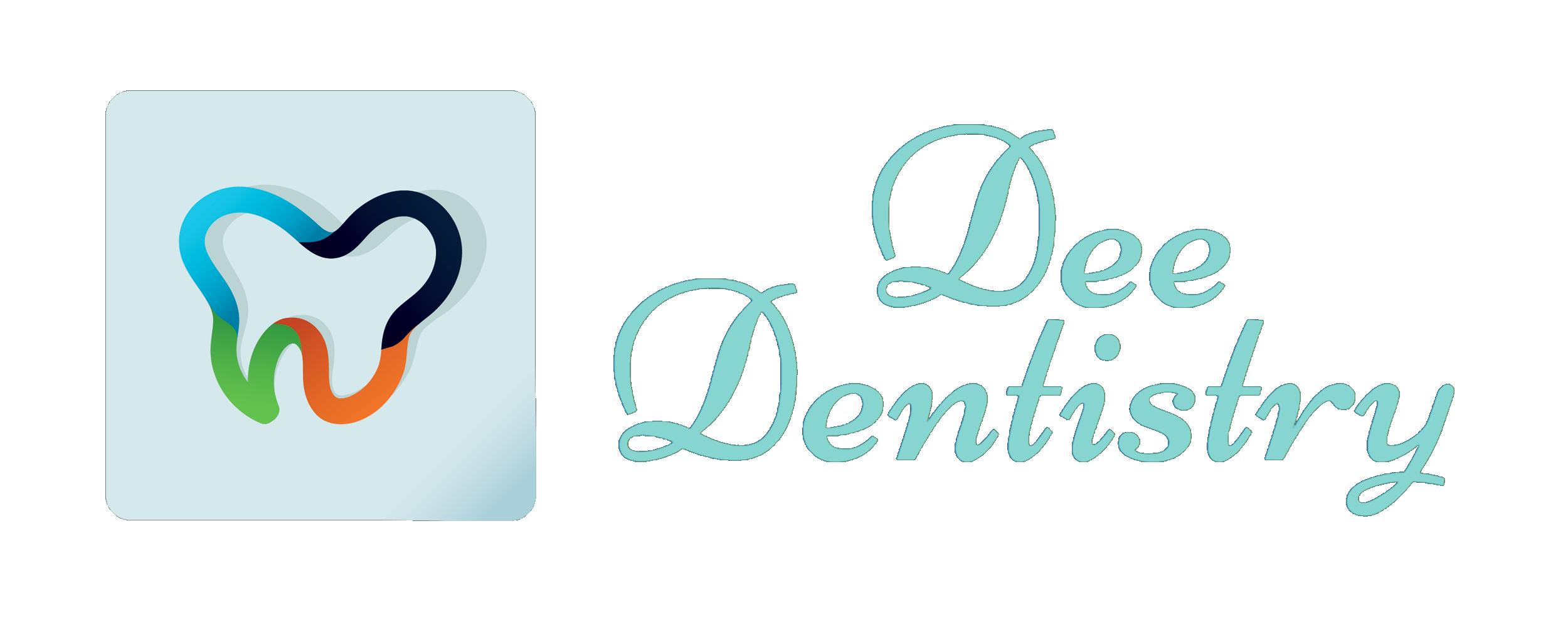 Dee Dentistry